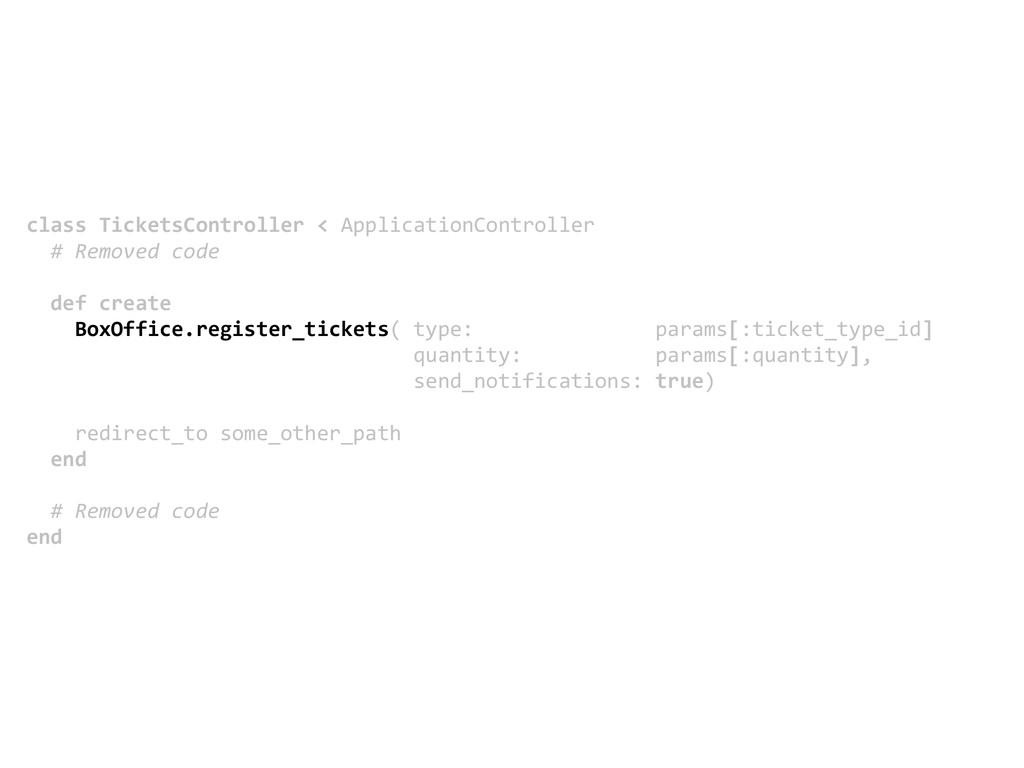 class TicketsController < ApplicationControl...