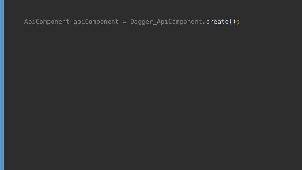 ApiComponent apiComponent = Dagger_ApiComponent...