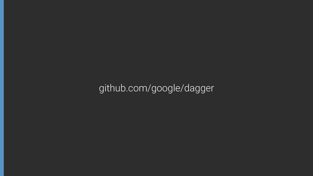 github.com/google/dagger