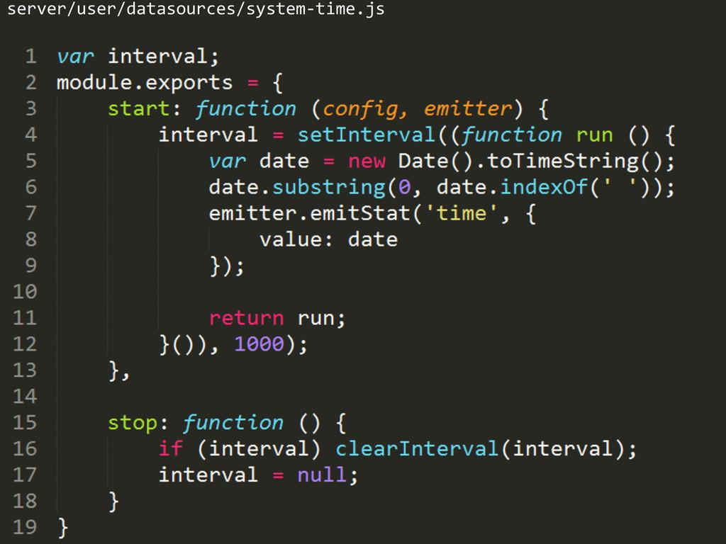 server/user/datasources/system-time.js