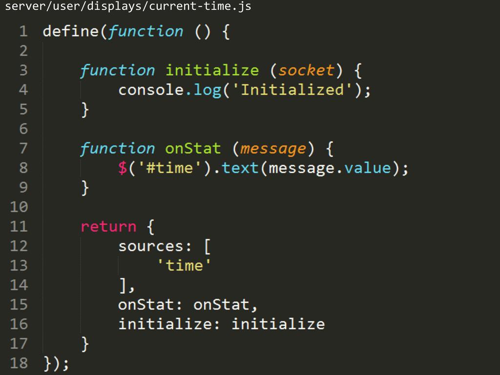 server/user/displays/current-time.js