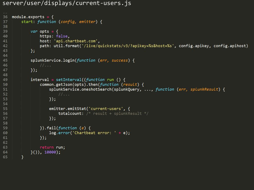 server/user/displays/current-users.js