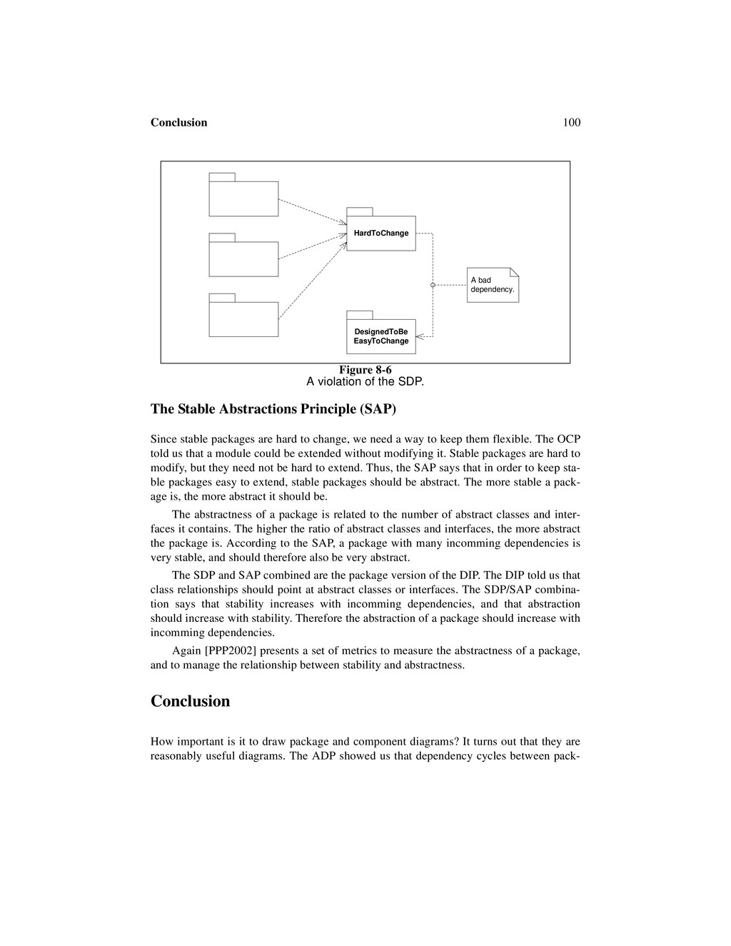 100 Conclusion The Stable Abstractions Principl...