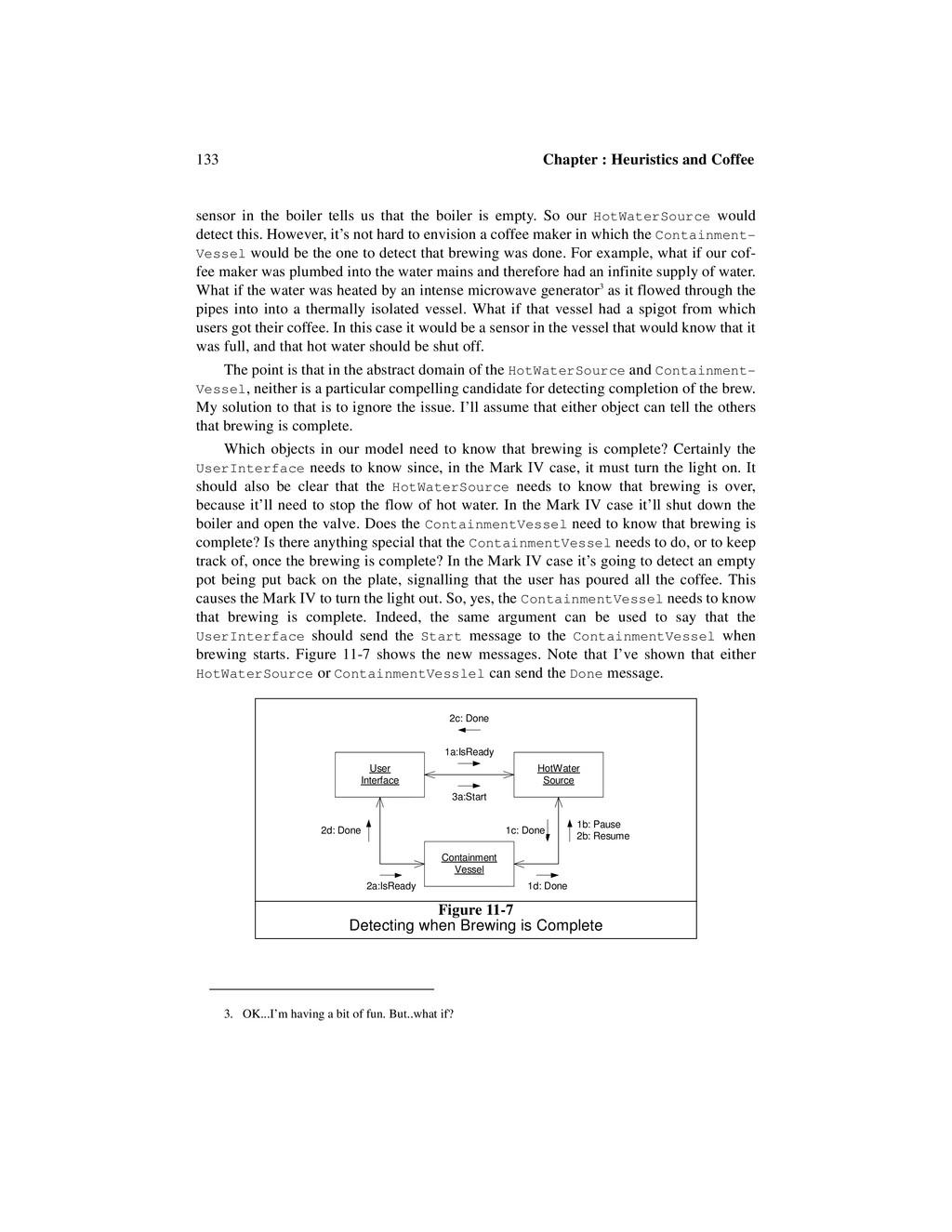 133 Chapter : Heuristics and Coffee sensor in t...