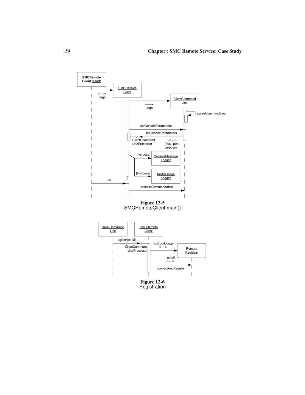 159 Chapter : SMC Remote Service: Case Study Fi...