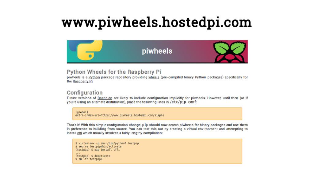 www.piwheels.hostedpi.com
