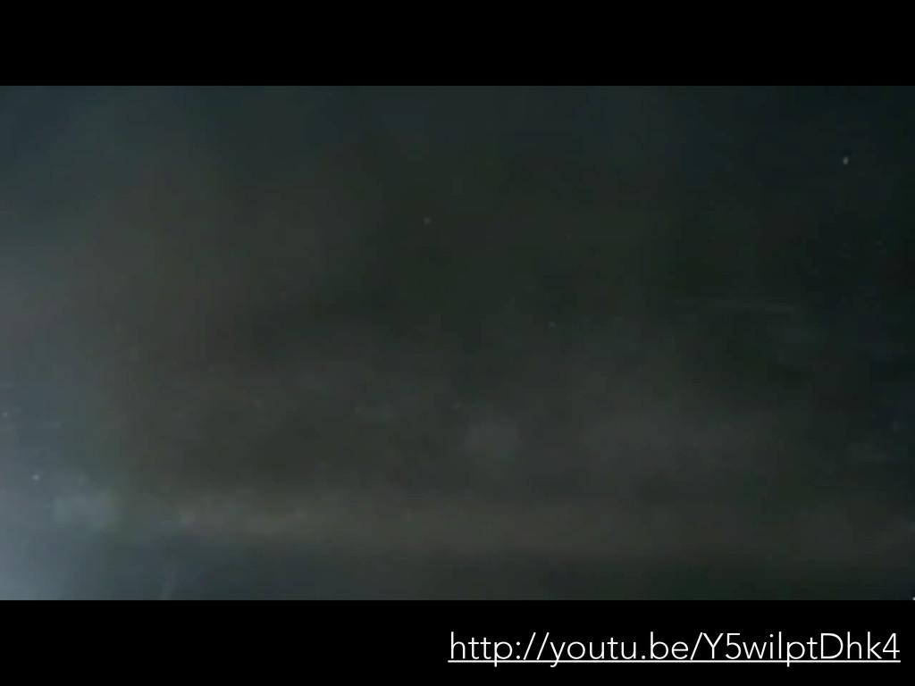http://youtu.be/Y5wilptDhk4