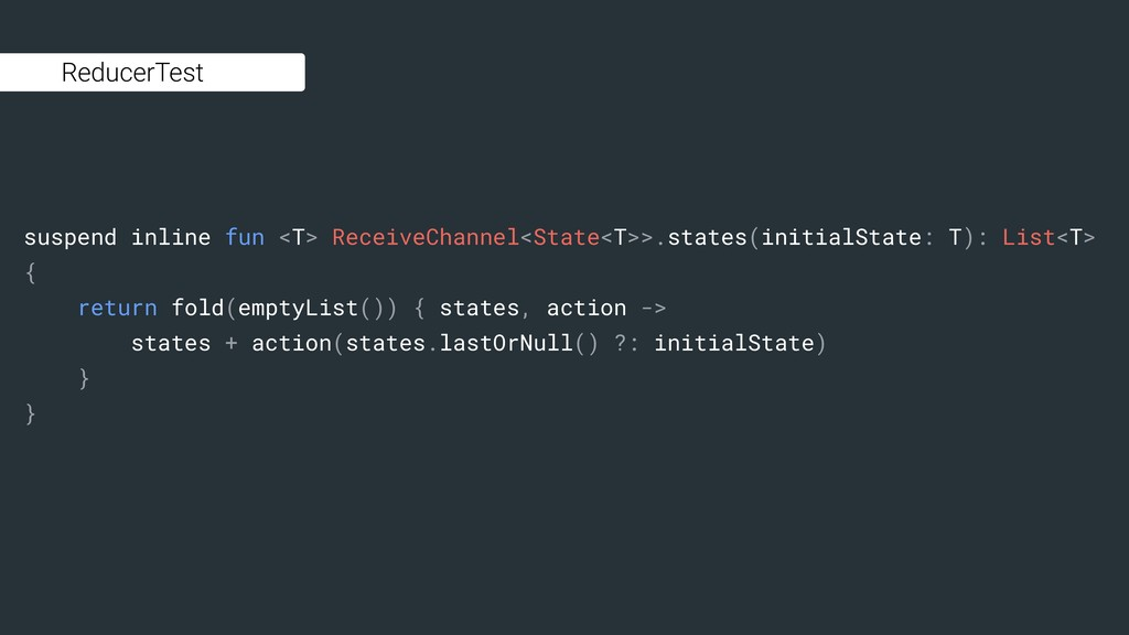 suspend inline fun <T> ReceiveChannel<State<T>>...