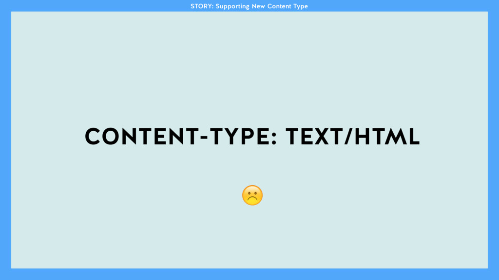 CONTENT-TYPE: TEXT/HTML ☹ STORY: Supporting New...
