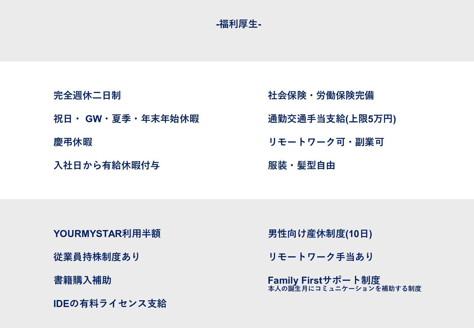 Te c h n i c a l A d v i s e r 明石 信之 - 技 術 顧 問 ...