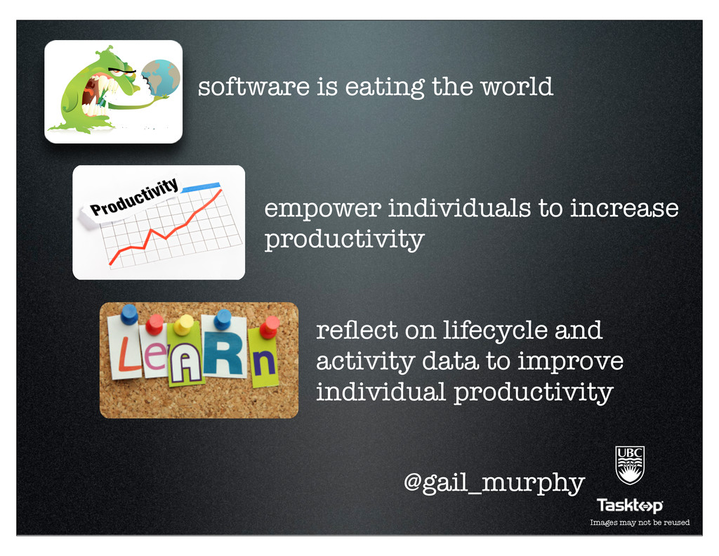 software is eating the world empower individual...