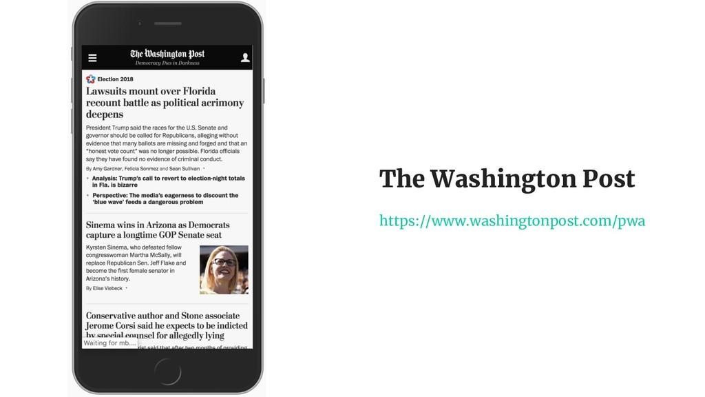 The Washington Post https://www.washingtonpost....