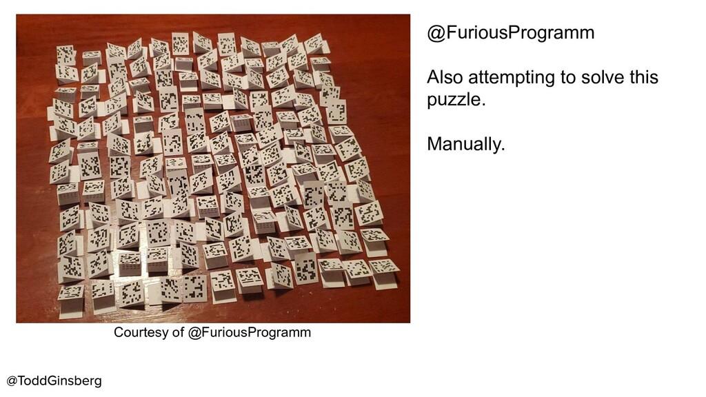 Courtesy of @FuriousProgramm @FuriousProgramm A...