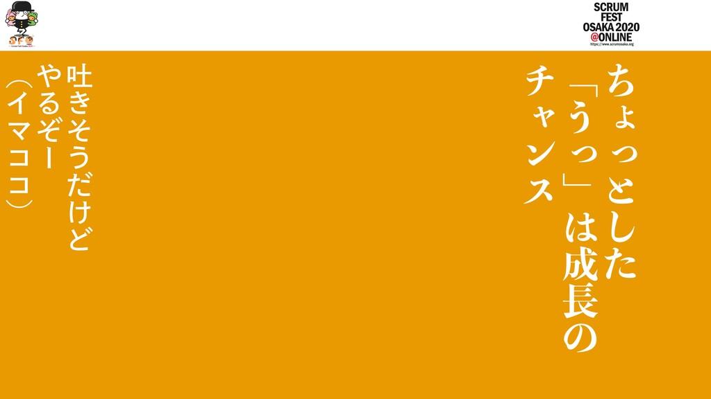 ͪ Ỷ ỳ ͱ ͠ ͨ ủ ͏ ỳ Ứ    ͷ  ν Ỿ ϯ ε ు ͖ ͦ ͏ ͩ...