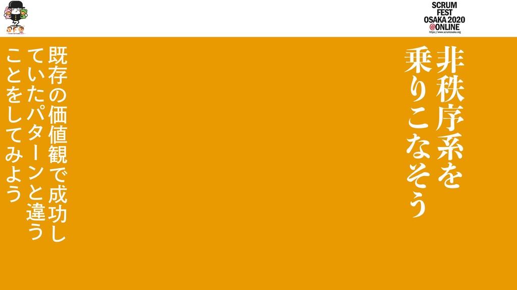 ඇ ட ং ܥ Λ   Γ ͜ ͳ ͦ ͏ ط ଘ ͷ Ձ  ؍ Ͱ  ޭ ͠ ͯ ͍...