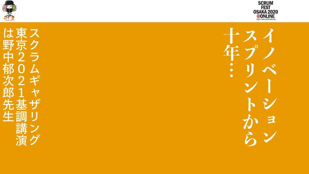 Π ϊ ϕ ồ γ ἀ ϯ ε ϓ Ϧ ϯ τ ͔ Β े  ʜ ε Ϋ ϥ Ϝ Ϊ Ỿ β...