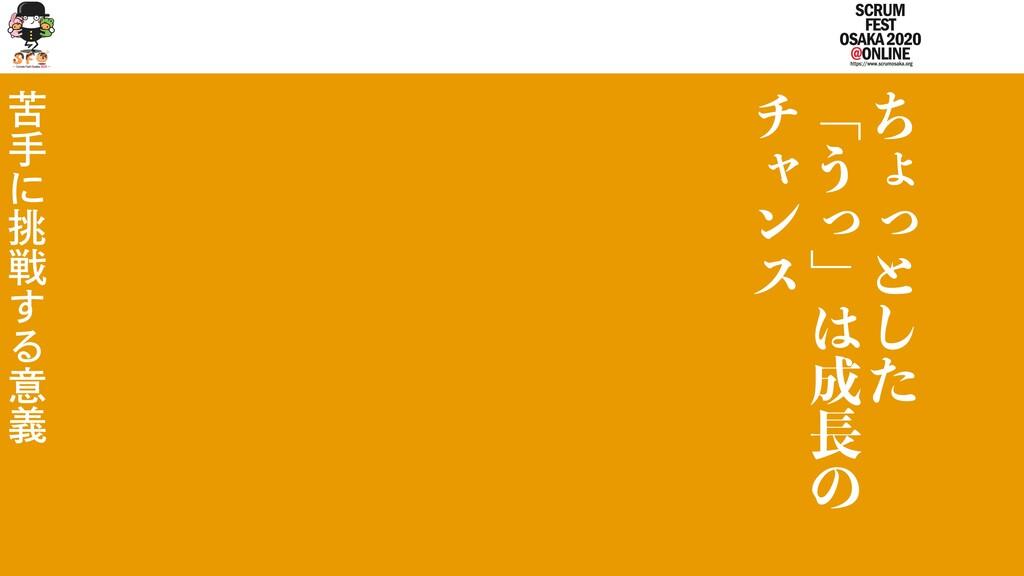 ͪ Ỷ ỳ ͱ ͠ ͨ ủ ͏ ỳ Ứ    ͷ  ν Ỿ ϯ ε ۤ ख ʹ  ઓ...