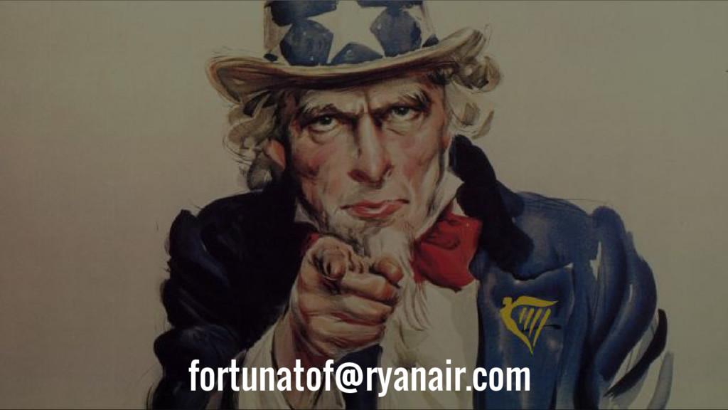 fortunatof@ryanair.com