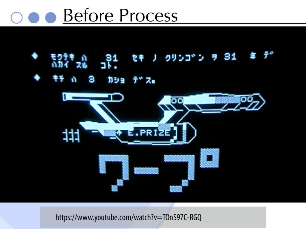 Before Process فٗإأזגזַ ,FZ《ח遤ֻ ⯓遤Ⰵ⸂זח...
