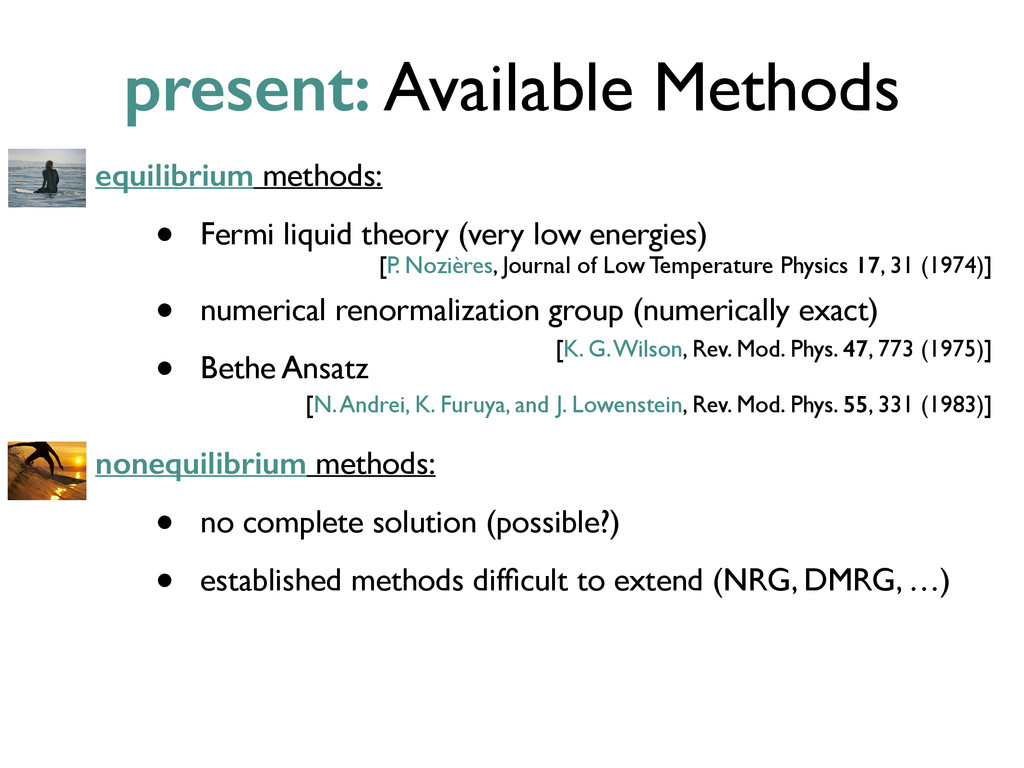 [P. Nozières, Journal of Low Temperature Physic...