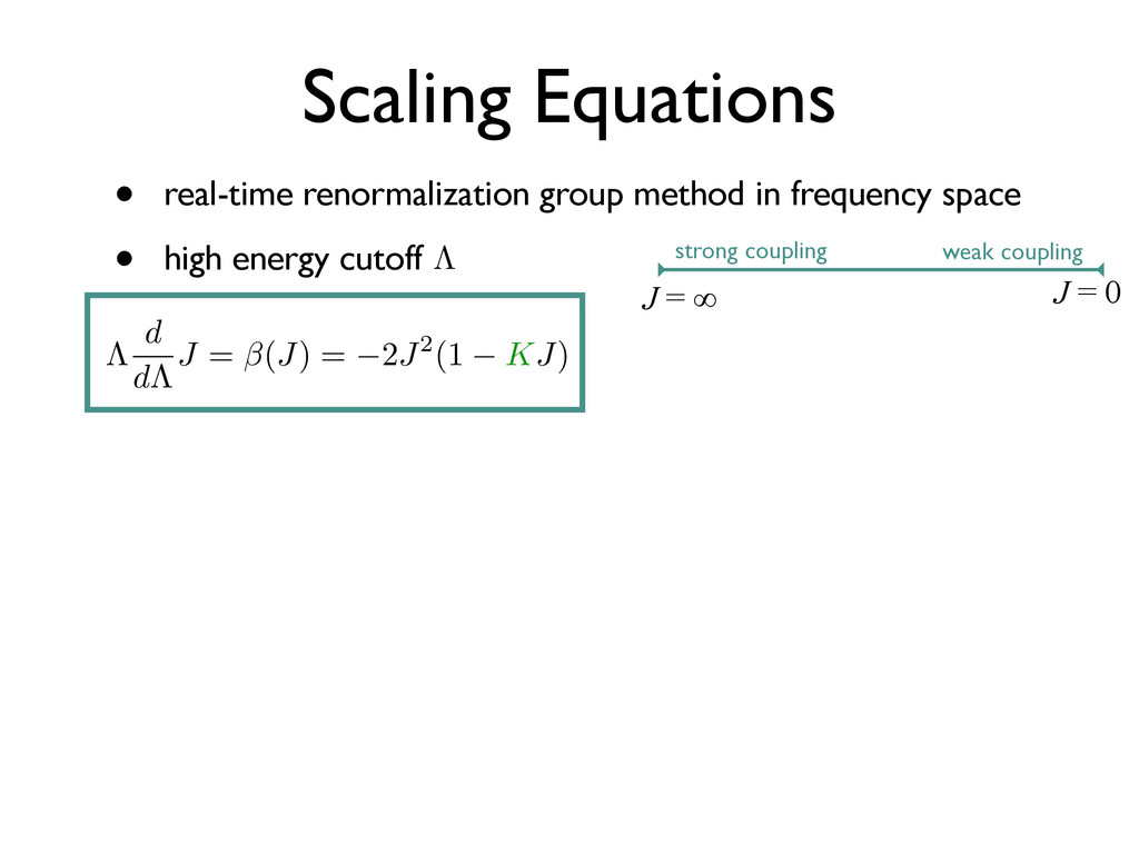 • real-time renormalization group method in fre...