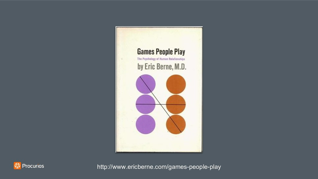 http://www.ericberne.com/games-people-play