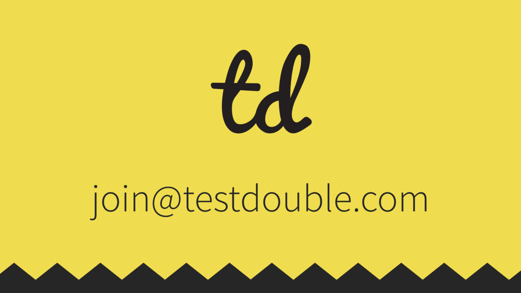 join@testdouble.com