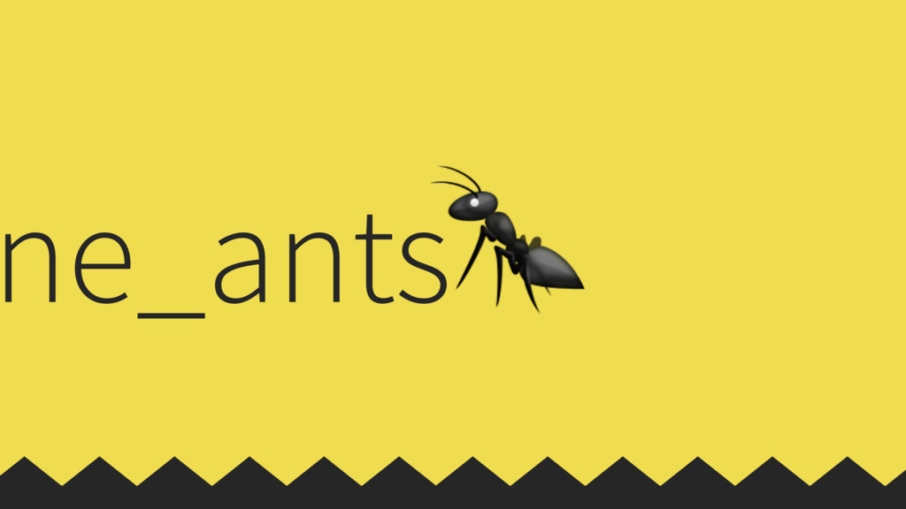ne_ants
