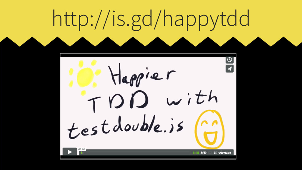 http://is.gd/happytdd