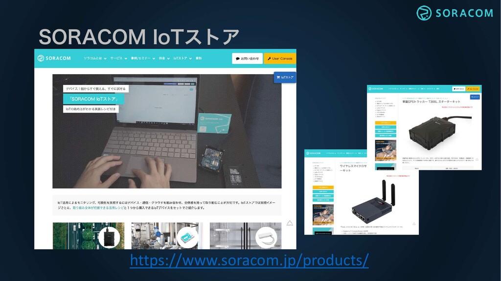 "403""$0.*P5ετΞ https://www.soracom.jp/products/"