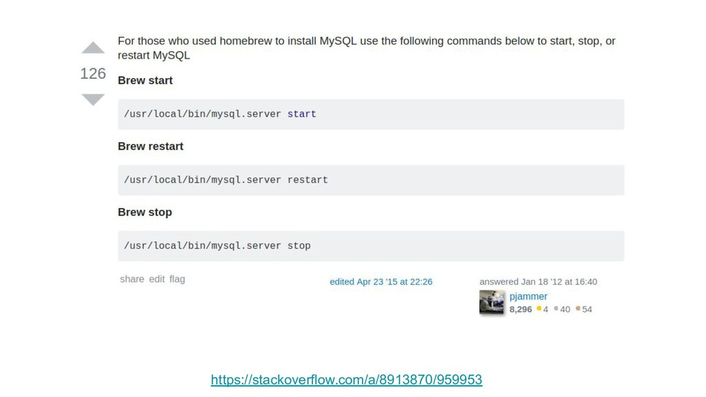 https://stackoverflow.com/a/8913870/959953