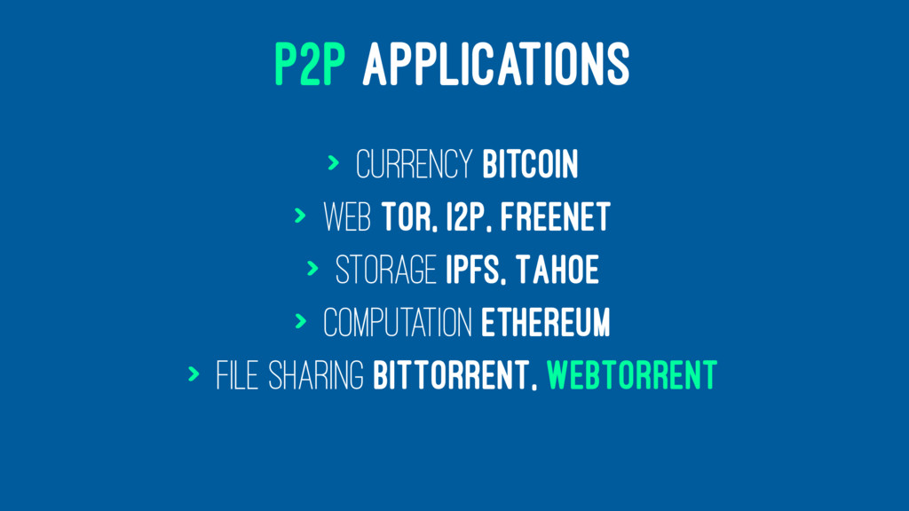 P2P APPLICATIONS > Currency Bitcoin > Web Tor, ...