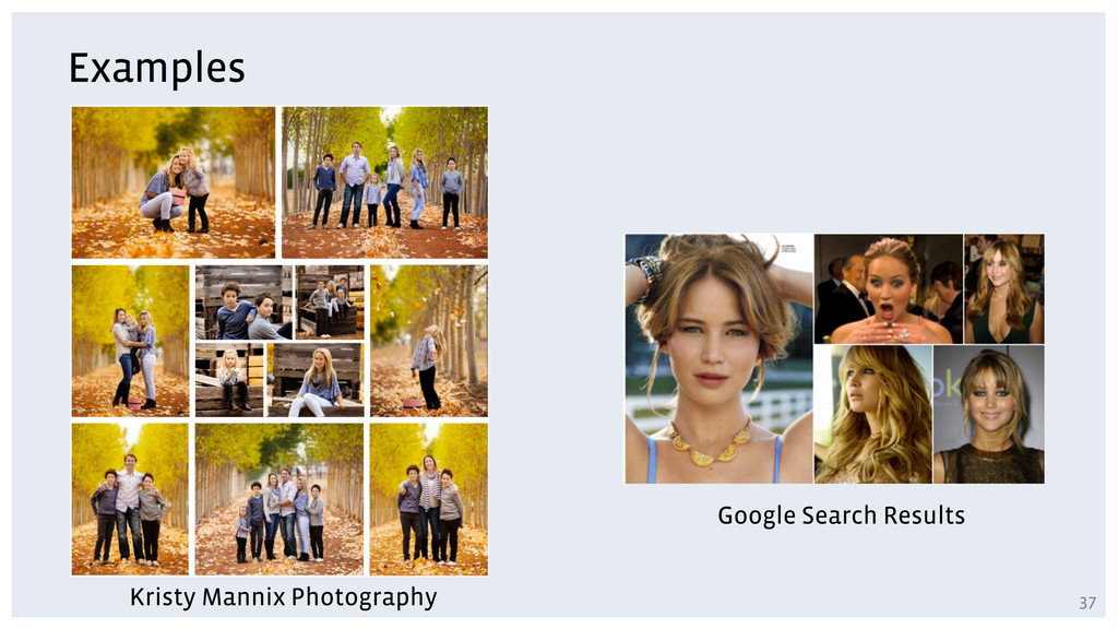 Examples Kristy Mannix Photography Google Searc...