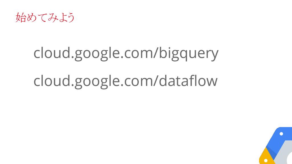 cloud.google.com/bigquery cloud.google.com/data...