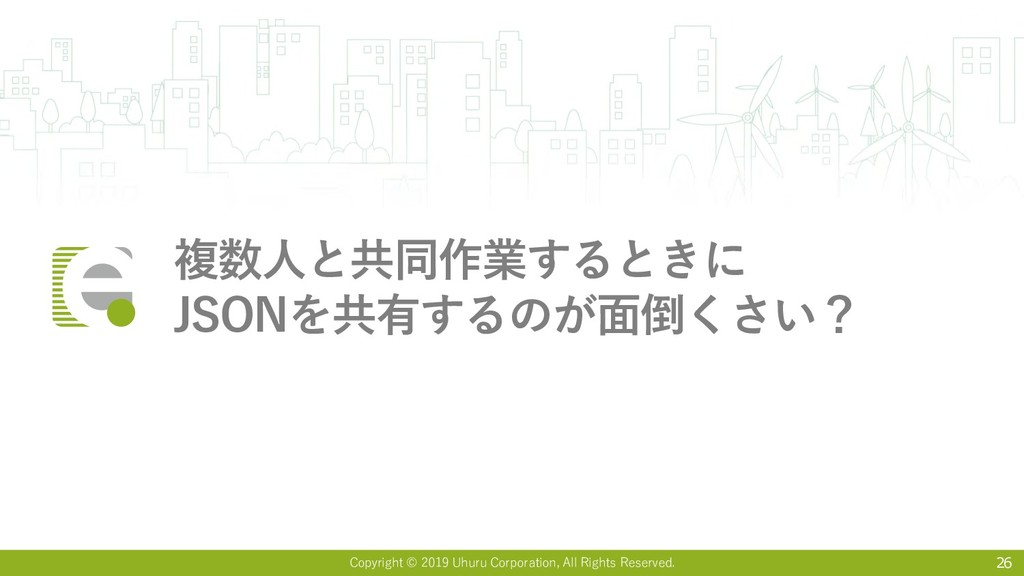 4TU OMNX a ) (0 DN 4T UT GXOTS 2QQ AOMNXW A W J...