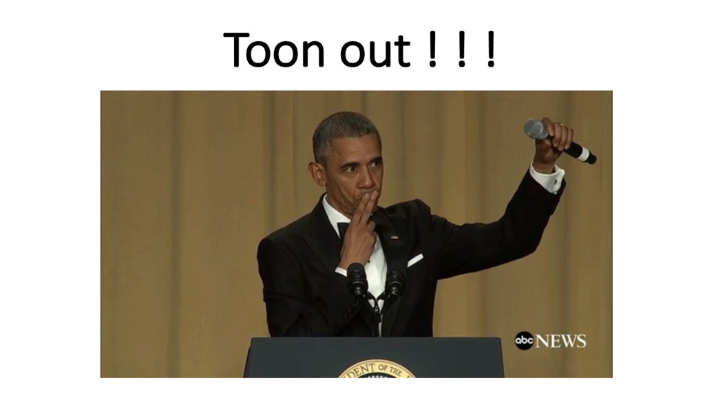 Toon	
