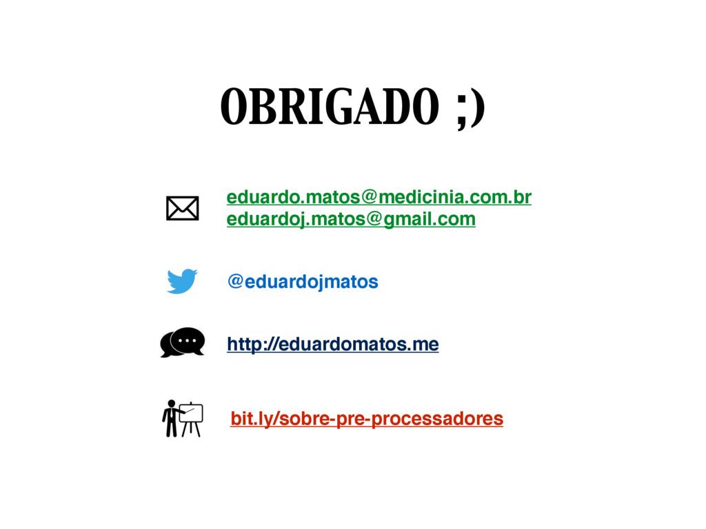 eduardo.matos@medicinia.com.br eduardoj.matos@...