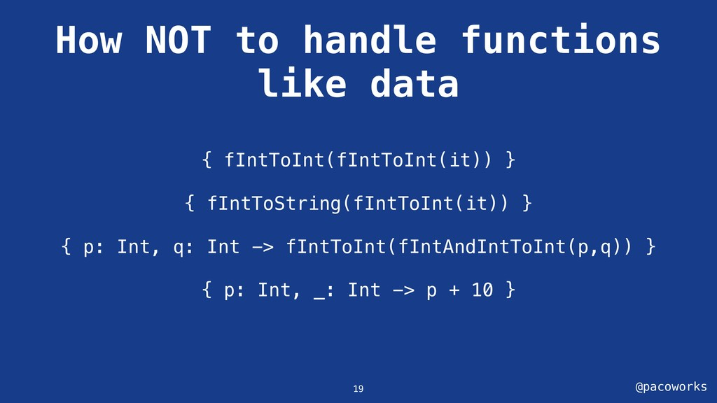 @pacoworks How NOT to handle functions like dat...