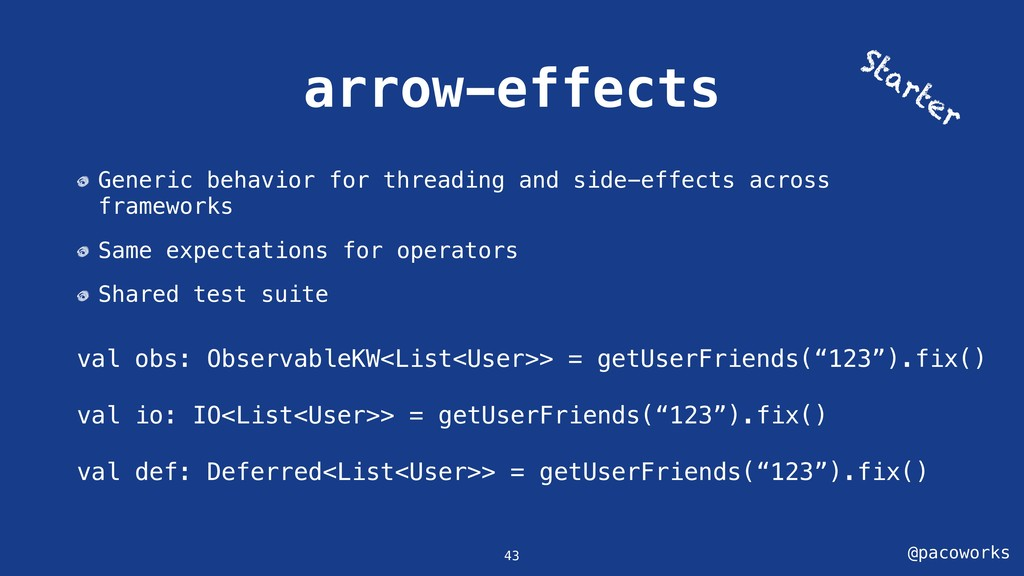 @pacoworks arrow-effects val obs: ObservableKW<...