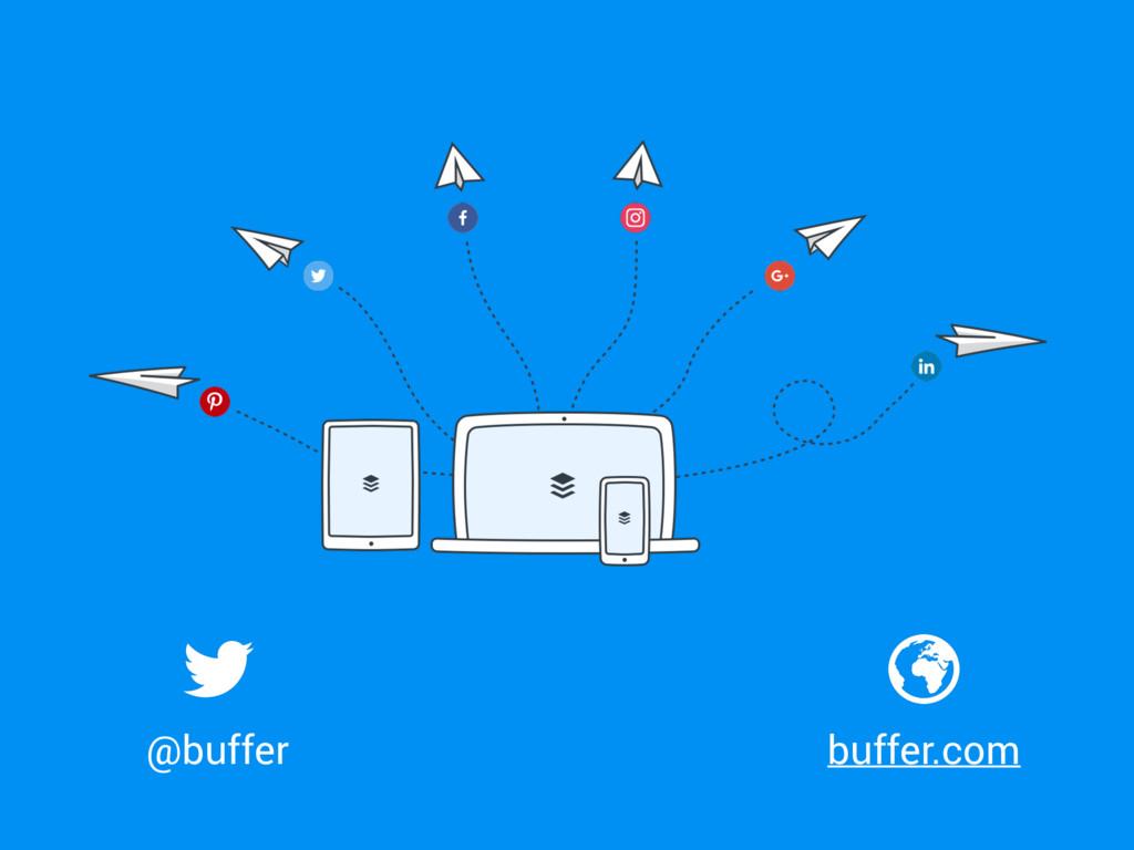 @buffer buffer.com