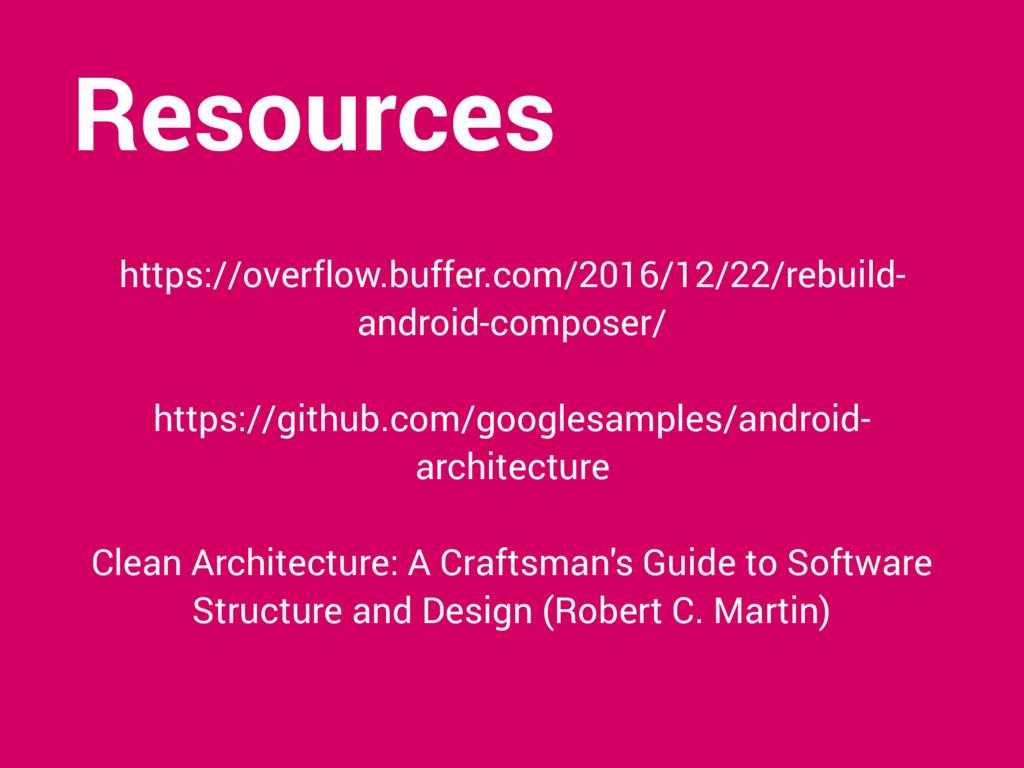 Resources https://overflow.buffer.com/2016/12/2...