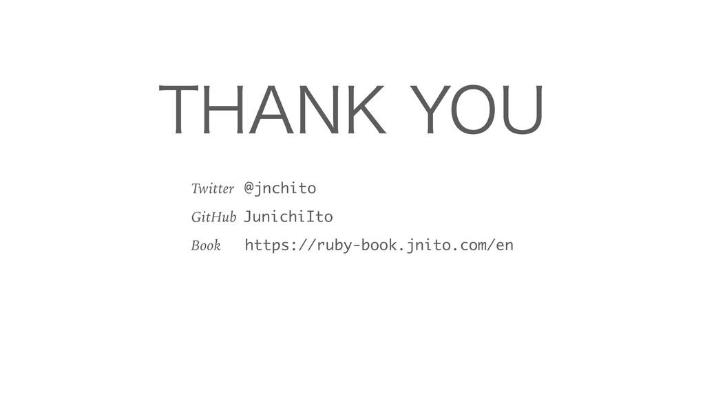 """5)""""/,:06 Twitter @jnchito GitHub JunichiIto Bo..."""
