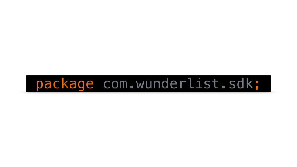 package com.wunderlist.sdk;