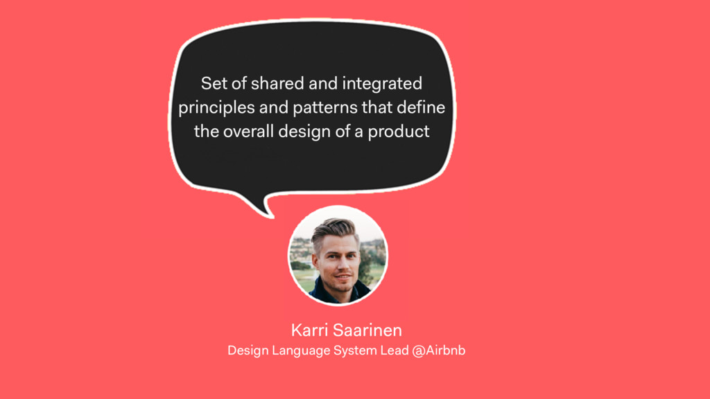 Karri Saarinen