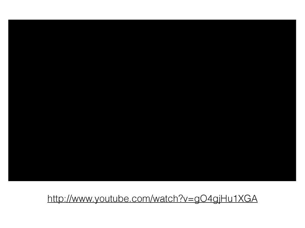 http://www.youtube.com/watch?v=gO4gjHu1XGA