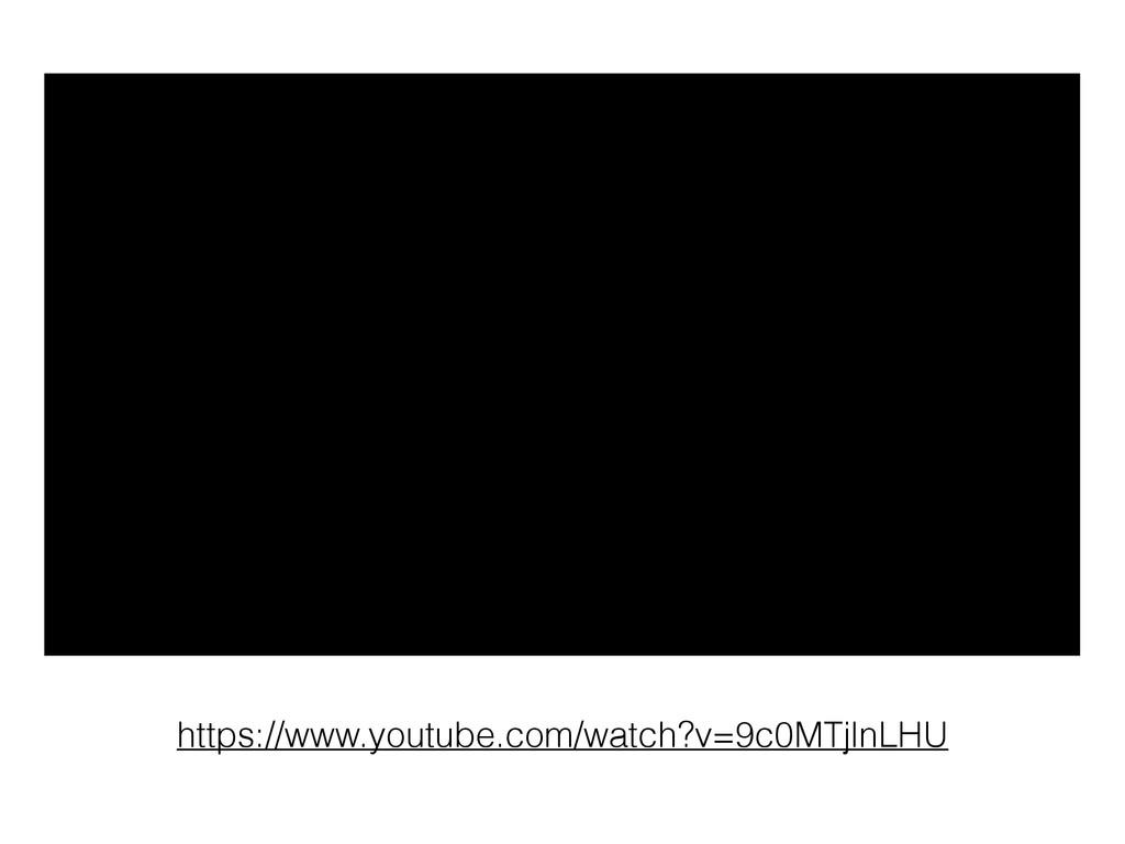 https://www.youtube.com/watch?v=9c0MTjlnLHU