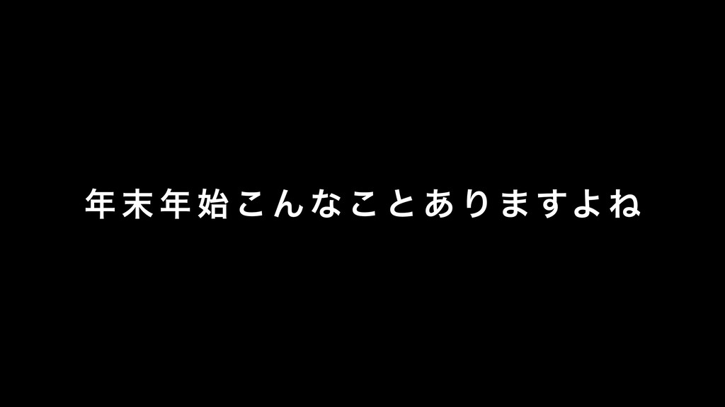    ͜ Μ ͳ ͜ ͱ ͋ Γ · ͢Α Ͷ
