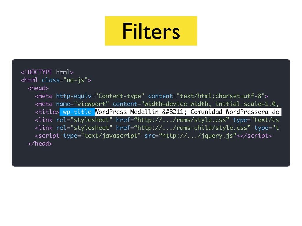 "<!DOCTYPE html> <html class=""no-js""> <head> <me..."