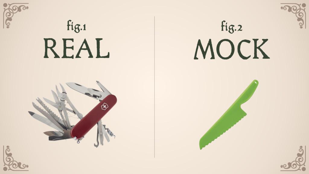REAL fig.1 fig.2 MOCK