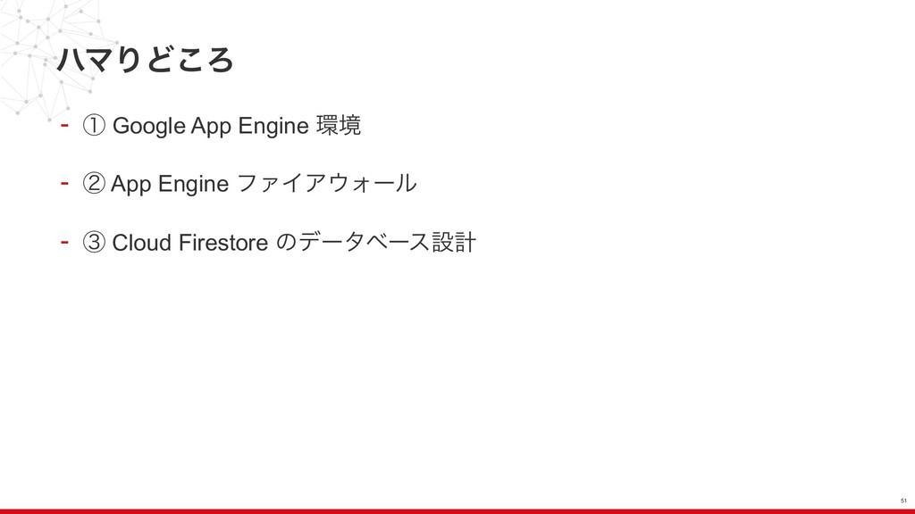 ϋϚΓͲ͜Ζ - ᶃ Google App Engine ڥ - ᶄ App Engine ...